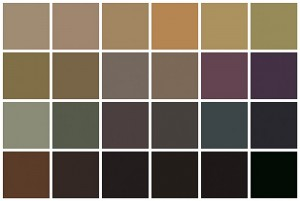 related images. How to wear neutral tones .
