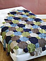 crochet blanket crochet afghan