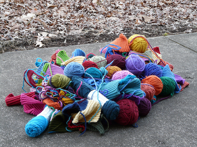 crochetbug, crochet rug, crochet squares, crochet hexagons, crochet project, crochet flowers