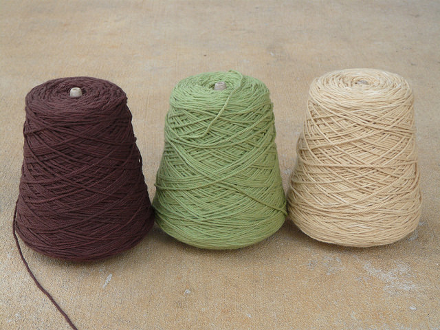 crochetbug, crochet, cotton yarn, yarn stash