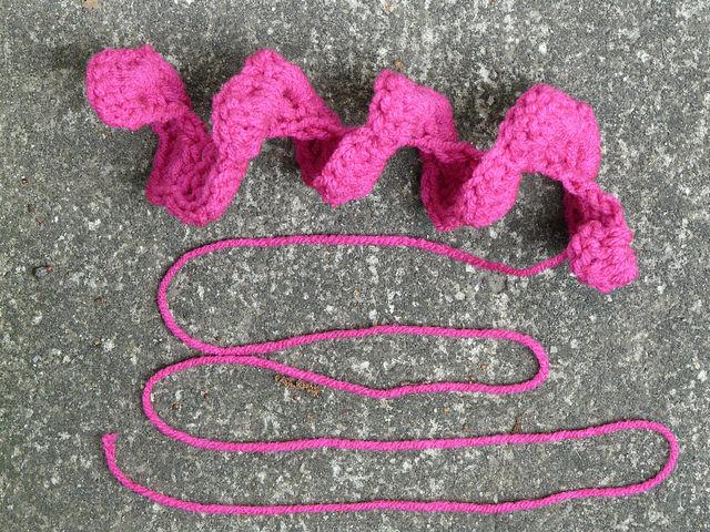 crochetbug, crochet flower, crochet flowers, crochet rose, crochet roses, Kentucky Derby, horse race