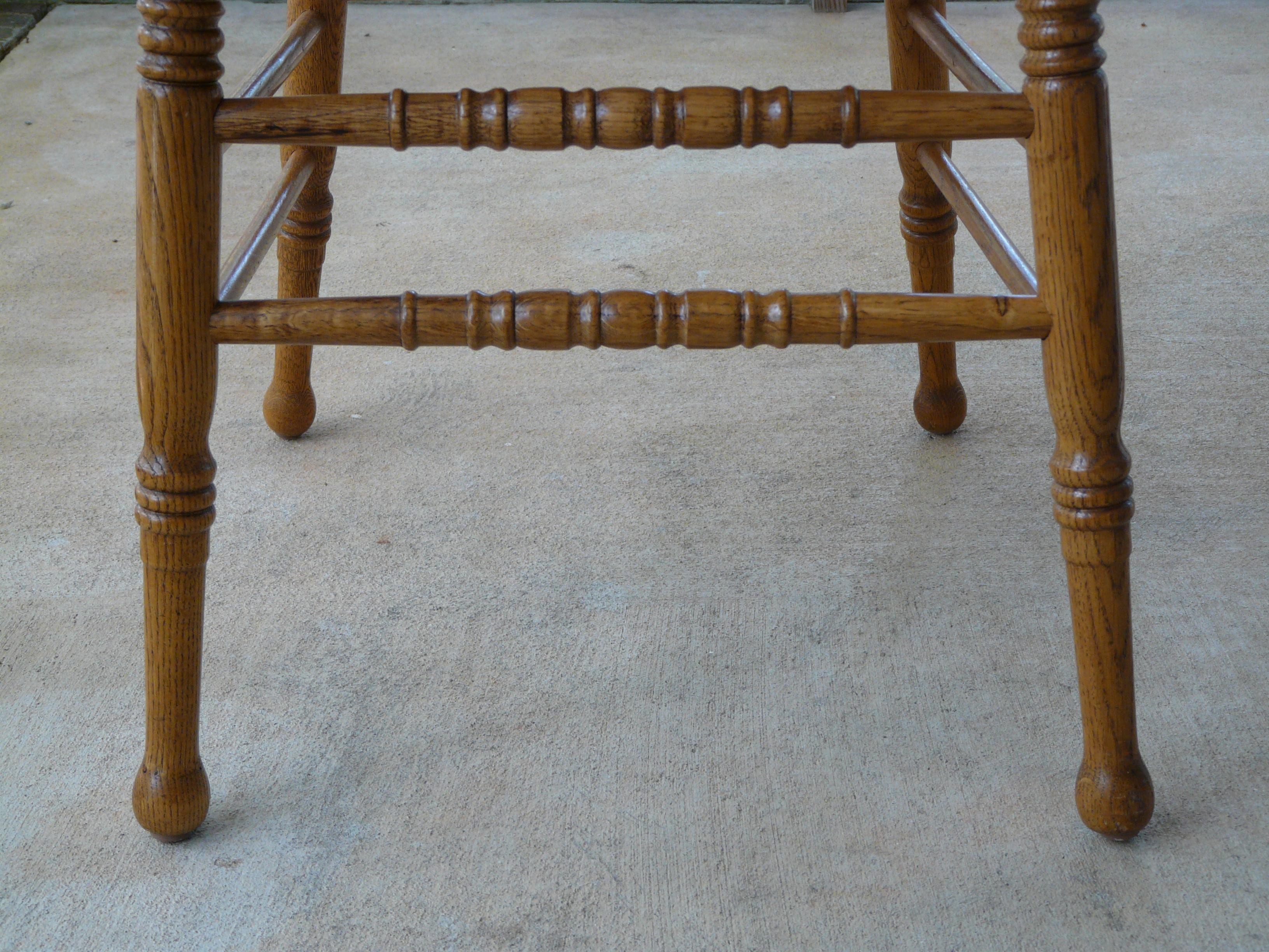 Better Living Through Crochet Chair Leg Socks Crochetbug