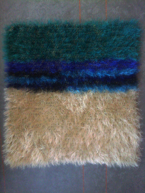 crochetbug, crochet guild, crochet mat, crochet pet mat, crochet for pets, pet crochet