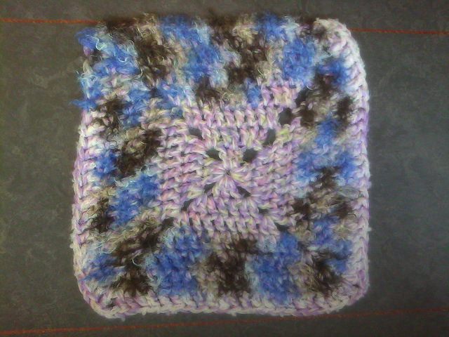 crochetbug, crochet guild, crochet mat, crochet pet mat, crochet for pets, pet crochet, crochet cat mat