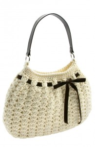 nordstrom crochet hobo bag Archives - Crochetbug