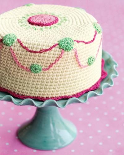 crochetbug, crochet, crocheted, crocheting, crochet blog