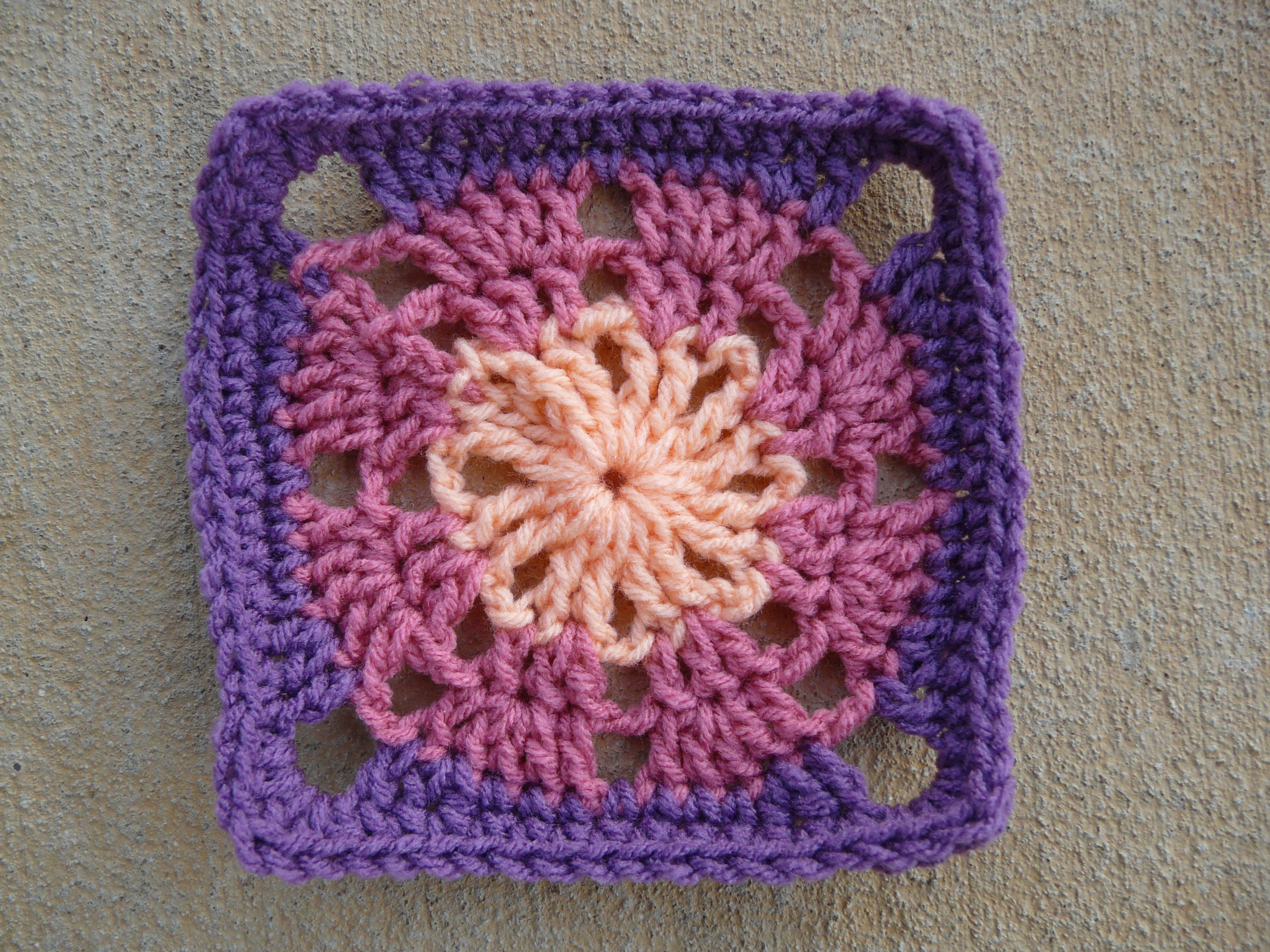 learn more at crochetbug com