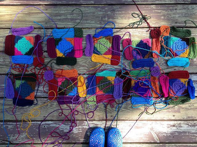 crochetbug, crochet, crocheted, crocheting, textured crochet crochet squares, crochet square, crochet rectangle, crochet rectangles, textured crochet squares, textured crochet motifs, textured crochet rectangles, textured crochet blanket, textured crochet quilt, textured crochet throw, textured crochet afghan