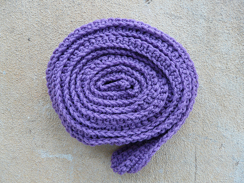 crochetbug, crochet strip, crochet border, crochet edging