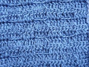 crochetbug, textured crochet scarf, basketweave crochet scarf crochet scar
