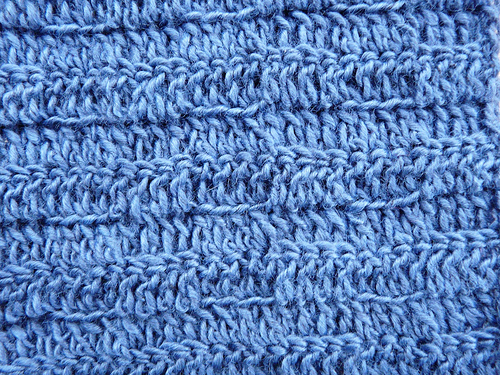 crochet scarf   Crochetbug