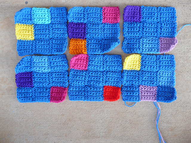 crochetbug, crochet, crocheted, crocheting, crochet squares, crochet blocks, crochet sudoku, crochet blanket, crochet afghan, crochet throw, crochet puzzle