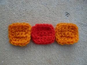 crochetbug, crochet squares, crochet blocks, crochet sudoku, crochet puzzle, crochet blanket, crochet afghan, crochet throw