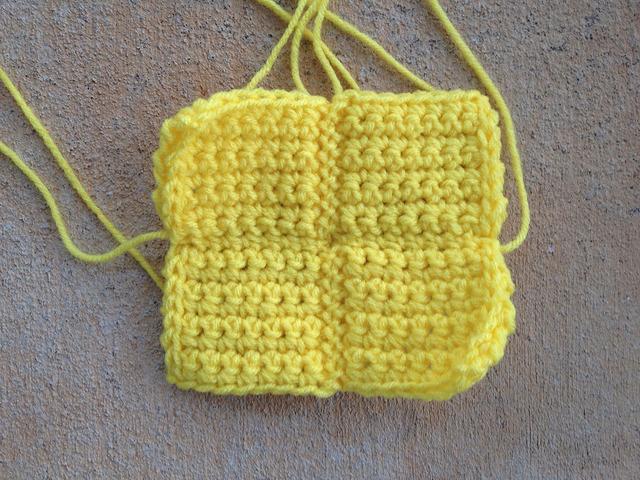 O crochet tetromino, crochetbug, crochet blocks, crochet squares, crochet blanket crochet throw, tetris crochet afghan, tetris