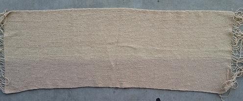 crochetbug, crochet prayer shawl, prayer shawl, crochet comfort shawl