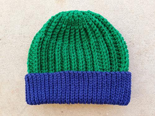 crochetbug, crochet hat, crochet beanie, textured crochet beanie, crochet hat, textured crochet hat