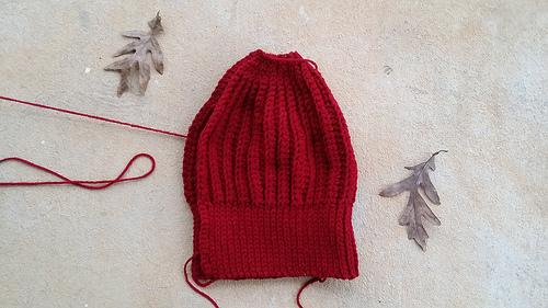 crochetbug, ribbed crochet hat, ribbed crochet cap, seafarer's crochet hat,
