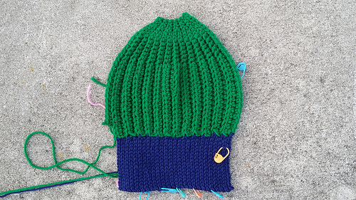 crochetbug, textured crochet hat, crochet hat, ribbed crochet hat