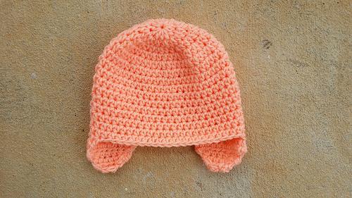 crochet hat, crochetbug, crochet hat with earflaps, crochet beanie, crochet cap, crochet hat