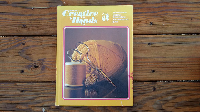 volume 22 greystone's creative hands