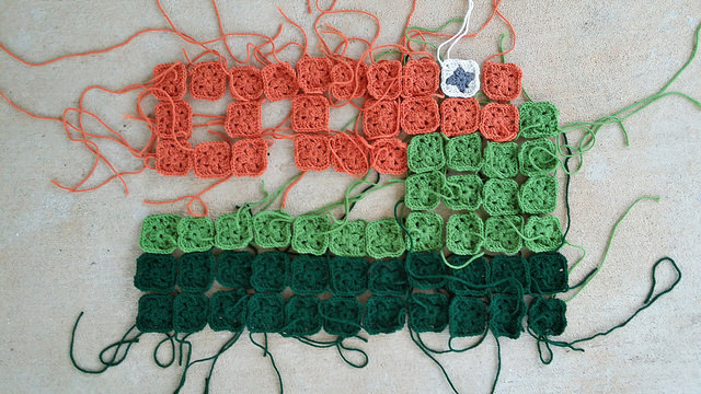 crochet granny squares crochet squares